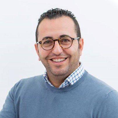 Alessandro Zurro