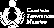 Logo Fipav Messina