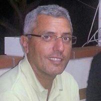 Maurizio Lo Duca